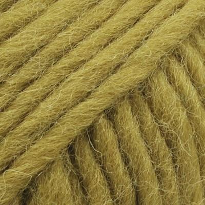 DROPS Eskimo 06 olijfgroen