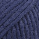 DROPS Eskimo 15 donkerblauw