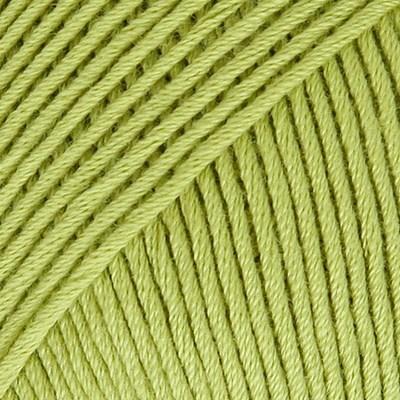 DROPS Safran 31 pistachegroen