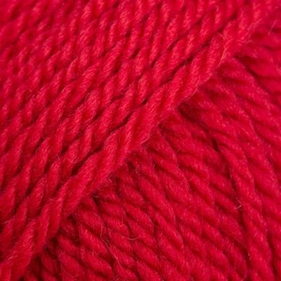 DROPS Alaska 10 rood
