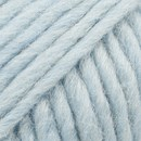 DROPS Snow - Eskimo 31 pastelblauw