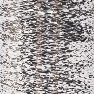 DROPS Glitter 02 zilver levertermijn midden december