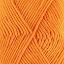 DROPS Muskat 51 licht oranje