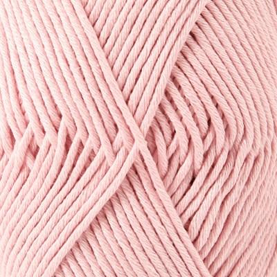 DROPS Muskat 05 licht roze