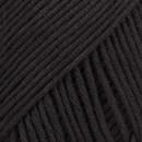 DROPS Safran 16 zwart