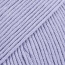 DROPS Safran 05 lichtblauw/paars