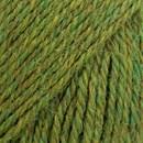 DROPS Alpaca 7238 donker olijfgroen mix