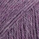 DROPS Alpaca 4434 paars/violet mix
