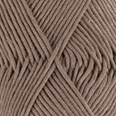 DROPS Muskat 24 grijs (bruin)