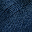 DROPS Cotton Viscose 13 marineblauw (op=op)