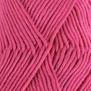 DROPS Muskat 34 pink (op=op)