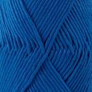 DROPS Muskat 15 koboltblauw
