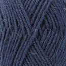 DROPS Karisma 37 donkerblauw/groen