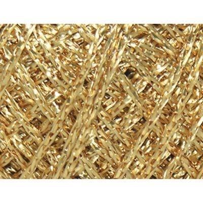 Anchor Artiste metallic 300 goud