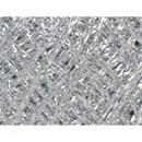 Anchor Artiste metallic 301 zilver