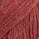 DROPS Alpaca 5565 licht kastanje rood mix