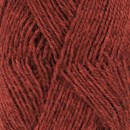 DROPS Alpaca 3650 kastanje mix