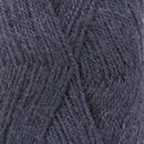 DROPS Alpaca 4305 paarsgrijs (blauw)