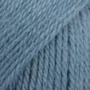 DROPS Alpaca 6309 turkoois/blauw