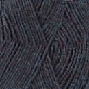DROPS Alpaca 6834 blauw/turkoois mix