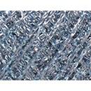 Anchor Artiste metallic 311 blauw