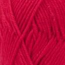 DROPS Karisma 18 rood