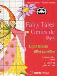 Mango - Fairy Tales
