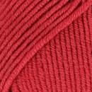 DROPS Merino extra fine 11 rood