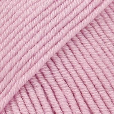 DROPS Merino extra fine 16 licht roze