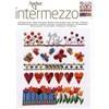 Intermezzo Daar is de lente (op=op)