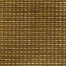 Gobelinstramien antique 40/10 (per 10 cm)