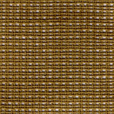 Gobelinstramien antique 40/10 per 10 cm