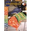 Intermezzo tunisch haken pannenlappen