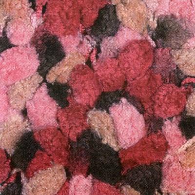 Rialda 80 zand-roze, mokka