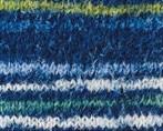 Regia softy color 480 blauw mix