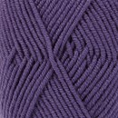 DROPS Merino extra fine 21 paars
