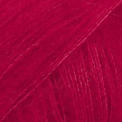DROPS Kid silk 14 rood