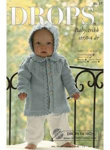 Drops 17 baby (op=op)