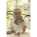 Drops 18 baby (op=op)