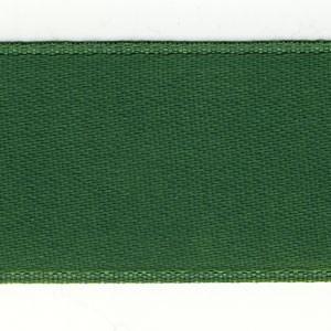 Lint 25 mm groen per meter