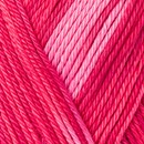 Schachenmayr Catania color 30 catalin - rood roze