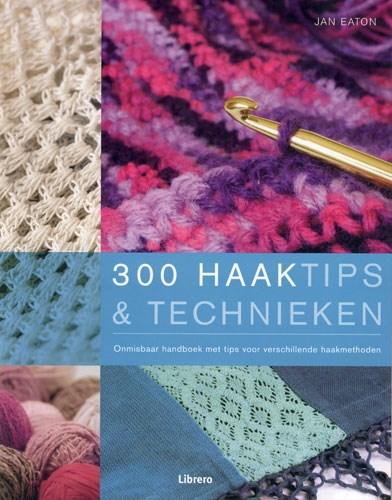 300 Haaktips Technieken Hobbydoosnl