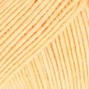 DROPS Safran 10 maïsgeel