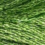 DMC E703 jewel effects -linde groen