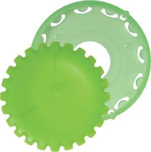 Clover 8700 Yo-Yo mal rond 30 mm