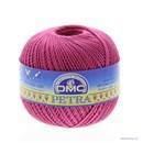 DMC Petra 3 - 53805 pink (op=op)