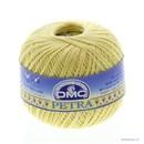 DMC Petra 3 - 05745 zacht geel (op=op)