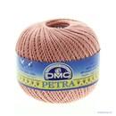 DMC Petra 3 - 53326 donker huidskleur (op=op)