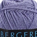 Bergere de France Berlaine serpolet (op=op)