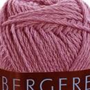Bergere de France Bergereine baie (op=op 1xL2031)